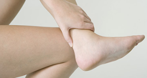 rear-ankle-pain